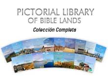 BiblePlacesProduct-PLBL